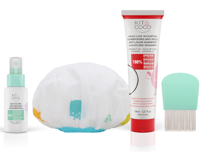Kit & Coco Product