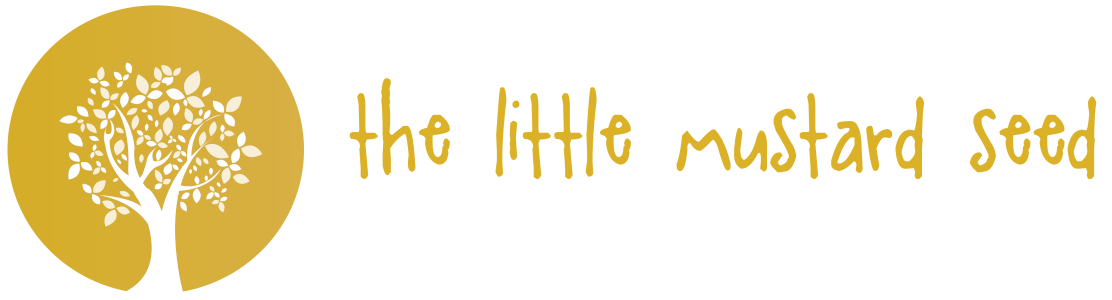 The Little Mustard Seed